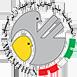 اتحادیه مرکزی مرغداران میهن